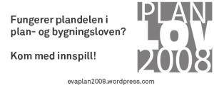 EVAPLAN2008-BANNER